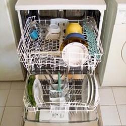 Установка посудомоечной машины город Иркутск