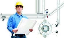 Проектирование и монтаж инженерных сетей в Иркутске