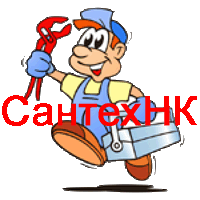 Ремонт водопровода в Иркутске