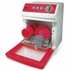 Установка посудомоечной машины в Иркутске, подключение встроенной посудомоечной машины в г.Иркутск